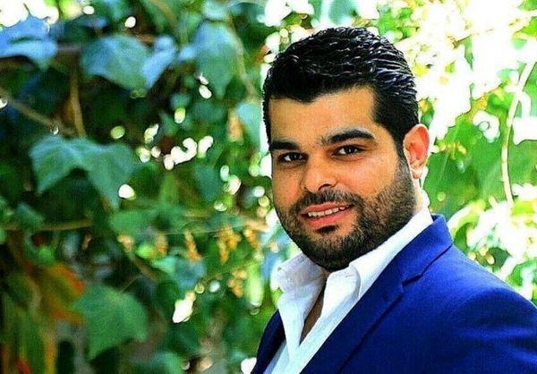 ناگفتههای مستندساز سوری از داعش در جشنواره عمار