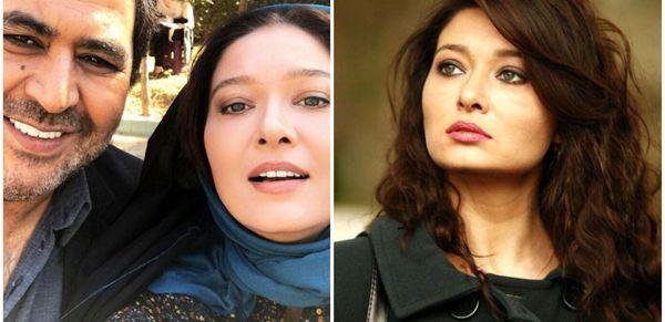فیلم:: «جن زیبا» سینمای ایران را دیده اید؟