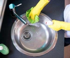 کاربردهای عالی مایع ظرفشویی که از آن بی خبرید