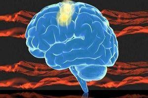 با افزایش سن حافظه خود را فعال نگه دارید