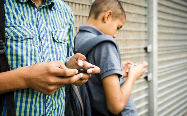 افزایش تنهایی و انزوای اجتماعی در جوانان انگلیسی