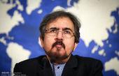 قاسمی بر گسترش تعامل رسانهای ایران و افغانستان تاکید کرد