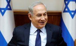 شروط ایرانی نتانیاهو برای دولت سوریه