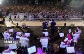 نظر بزرگان موسیقی درباره کنسرت خیابانی