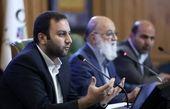از سال ۸۴ تاکنون؛۲۵۹۴ هکتار به مساحت فضای سبز پایتخت افزوده شده است/ رشد ۱۱۲ درصدی احداث مترو/ دولت حق قانونی شهروندان تهرانی را نداده است