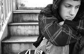 علل اضطراب و افسردگی در بزرگسالی