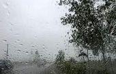 وزش باد شدید امروز و فردا در تهران/ مردم در خانه بمانند