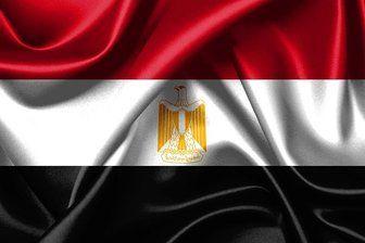 هشدار تحلیلگر انگلیسی درباره کودتای مصر و عربستان در تونس