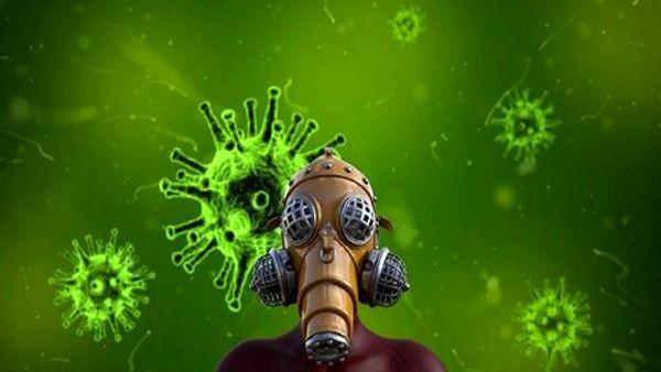 آیا امکان گرفتن همزمان کرونا و آنفلوانزا وجود دارد؟