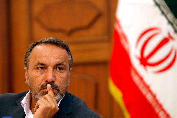 وزیر نفت به مجلس پاسخگو نباشد به دستگاه قضایی معرفی می شود