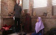 آقای عیاری! این «خانه پدری» ما ایرانیان نیست