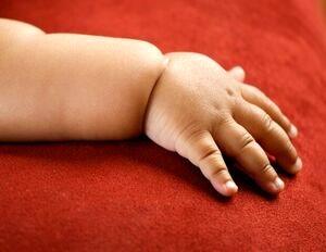 اگر کودک تپل دارید به این نکات توجه کنید !