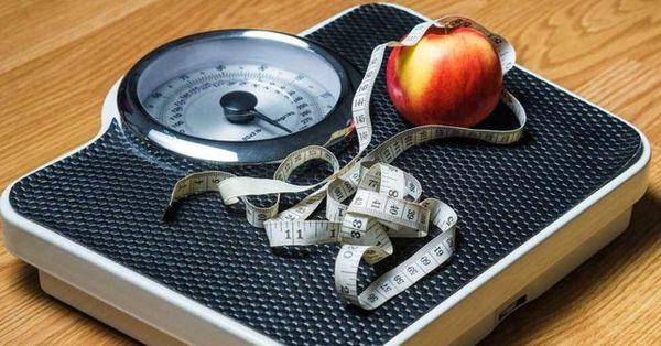پنج راهکار برای رسیدن به وزن سالم