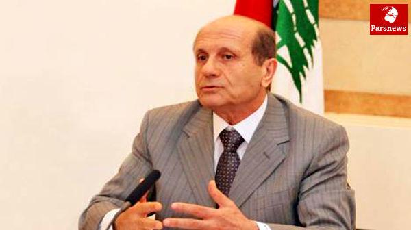 جناحهای سیاسی لبنان به آوارگان سوری آموزش نظامی میدهند