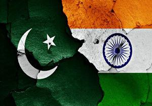 چرا روابط میان هند و پاکستان شکرآب شد؟