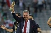 کی روش و سرمربی سابق تیم ملی برزیل، گزینه سرمربیگری الاهلی مصر شدند