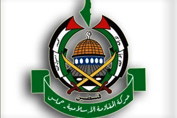 واکنش قاطع حماس به معامله قرن
