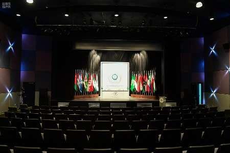 اجلاس اتحادیه عرب؛ حاضرین و برنامه کاری