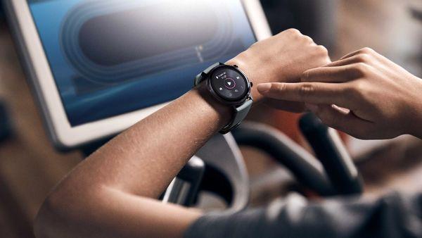 ساعت هوشمند Watch GT 2 هوآوی معرفی شد؛ دو هفته دوام باتری