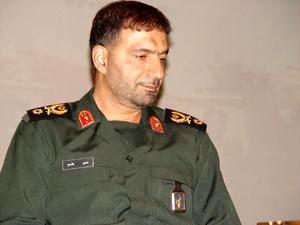عملیات موشکی اخیر و کتابی درباره پدر موشکیِ ایران