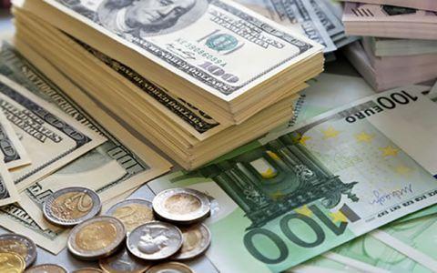 آلزایمر سیاسی دولت درباره وضعیت اقتصادی کشور