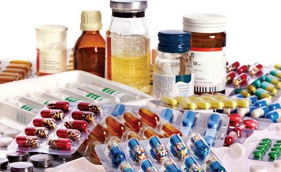 تخصیص دلار3800 تومانی به واردات دارو
