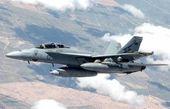 ائتلاف به سرکردگی آمریکا ۱۵ غیرنظامی را در سوریه به خاک وخون کشید