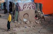اعلام آمادگی جراحان پلاستیک برای درمان رایگان حادثهدیدگان زلزله کرمانشاه