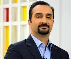 تبریک نیما کرمی برای تولد جذاب ترین سلبریتی ایران