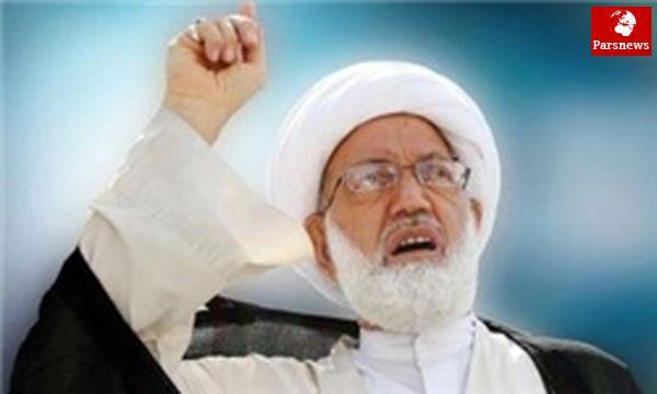 سلامتی فعالان زندانی در بحرین در خطر است