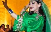 اجرای موسیقی در مراسم عروسی ممنوع !