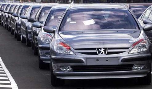 «قرعهکشی» برای خرید خودرو قانونی است؟