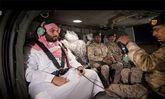 افشاگری مجدد مجتهد درباره طرح جدید عربستان