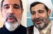 وکیل قاضی منصوری: عقلانی نیست خودکشی کرده باشد