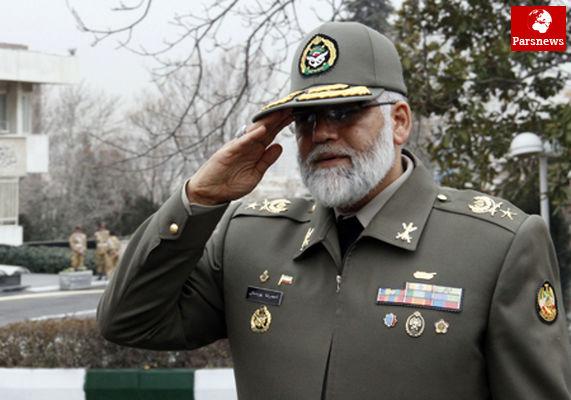 پوردستان:ترور روز چهارشنبه از لحاظ نظامی، کیفیت و قابلیت عملیاتی نداشت