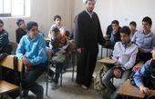 شیوهنامه «تأمین و استقرار روحانی در مدارس و مراکز آموزشی و تربیتی» ابلاغ شد