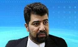 چهار دیپلمات ایرانی زندهاند