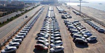 افزایش پلکانی قیمت خودرو در راه است