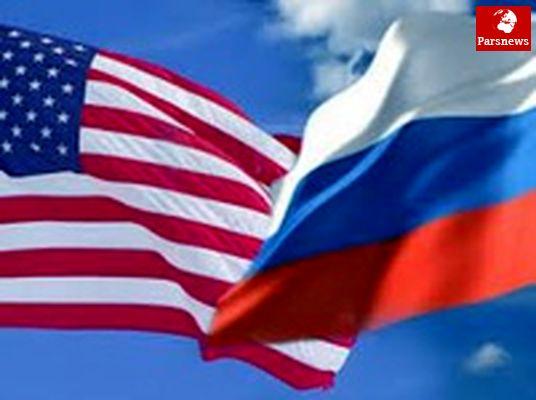 روسیه آمریکا را به دخالت در امور داخلی خود متهم کرد