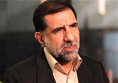 کوثری: تمرکز دولت روحانی به ارتباط با غرب کشور را گرفتار کرد