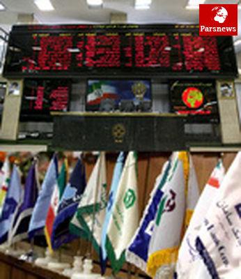 برنامههای سازمان بورس در سال ۹۲ اعلام شد