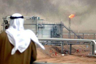 قیمت کمتر از ۷۵ دلاری نفت با اقتصاد عربستان همخوانی ندارد