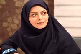 شبنم فرشاد جو تولد مهران مدیری را تبریک گفت/عکس