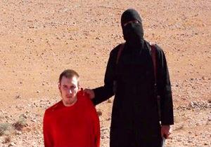 هلاکت یکی از سرکردههای برجسته داعش در البادیه سوریه