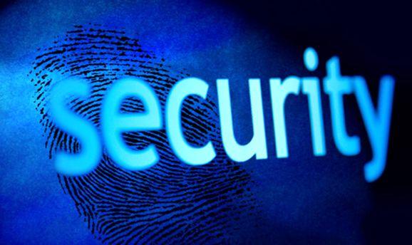 آدرس شبکههای اطلاعاتی مخفی داخل ایران را در کدام حوالی باید جست؟