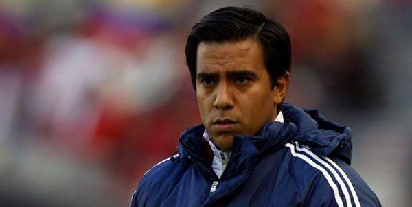 اعتراف سرمربی تیم فوتبال بولیوی به قدرت ایران