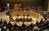 هشدار آمریکا به فلسطینیها: با «معامله قرن» مخالفت نکنید!