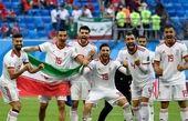کمک ۲.۵ میلیون دلاری وزارت ورزش و جوانان به فدراسیون فوتبال