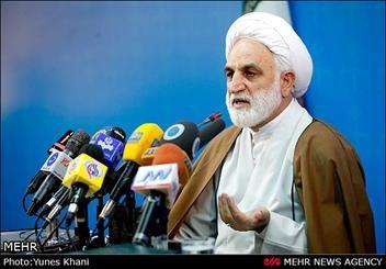 آخرین وضعیت پرونده بیمه ایران و فرزندان هاشمی و بدهکاران بانکی