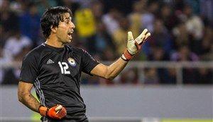 تیم های عربی شانس کمی برای قهرمانی دارند